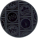 World POG Federation (WPF) > Canada Games > Toy Story Kini-back.
