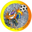 World POG Federation (WPF) > Cheez Doodles 01.