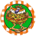 World POG Federation (WPF) > Cheez Doodles 19.