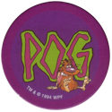 World POG Federation (WPF) > Chex > Series 1 02.