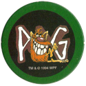World POG Federation (WPF) > Chex > Series 1 03.