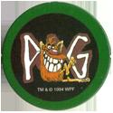 World POG Federation (WPF) > Chex > Series 1 03.