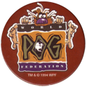 World POG Federation (WPF) > Chex > Series 1 05.