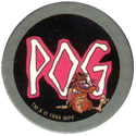 World POG Federation (WPF) > Chex > Series 1 07.