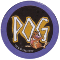 World POG Federation (WPF) > Chex > Series 1 08.