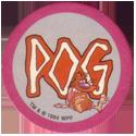 World POG Federation (WPF) > Chex > Series 1 10.