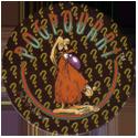 World POG Federation (WPF) > Chex > Series 1 17.