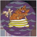 World POG Federation (WPF) > Chex > Series 1 18.