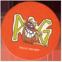 World POG Federation (WPF) > Chex > Series 1 24.