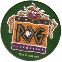 World POG Federation (WPF) > Chex > Series 1 29.