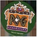 World POG Federation (WPF) > Chex > Series 1 29.
