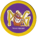 World POG Federation (WPF) > Chex > Series 1 30.