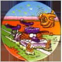 World POG Federation (WPF) > Chex > Series 2 03.