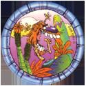 World POG Federation (WPF) > Chex > Series 2 06.