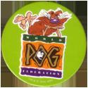 World POG Federation (WPF) > Chex > Series 2 08.