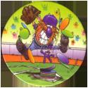 World POG Federation (WPF) > Chex > Series 2 09.