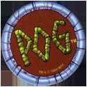 World POG Federation (WPF) > Chex > Series 2 12.