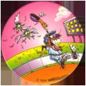 World POG Federation (WPF) > Chex > Series 2 13.