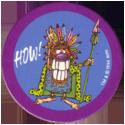 World POG Federation (WPF) > Chex > Series 2 20.