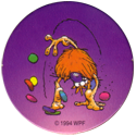 World POG Federation (WPF) > Chex > Series 2 30.