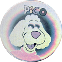 World POG Federation (WPF) > Chocapic 03-Pico.