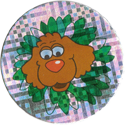 World POG Federation (WPF) > Chocapic 05-Pico-leaves-(1).