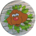 World POG Federation (WPF) > Chocapic 05-Pico-leaves-(2).