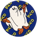 World POG Federation (WPF) > Chocapic 09-Ghost-Pico.