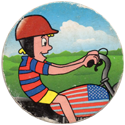 World POG Federation (WPF) > Chocapic 15-Boy-on-American-motorbike.