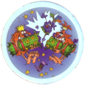 World POG Federation (WPF) > Christmas 06-Big-Bang.