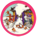 World POG Federation (WPF) > Christmas 09-Avalanche.