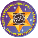 World POG Federation (WPF) > Christmas 12-Christmas-POG.
