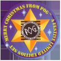 World POG Federation (WPF) > Christmas 12-Christmas-POG.