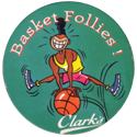 World POG Federation (WPF) > Clark's 01.