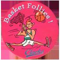 World POG Federation (WPF) > Clark's 03.