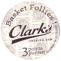World POG Federation (WPF) > Clark's Back.