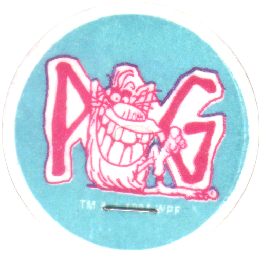 World POG Federation (WPF) > Classics