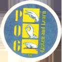 World POG Federation (WPF) > Classics 01-POG-Listen-and-Learn.