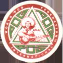 World POG Federation (WPF) > Classics 02-Hola!.