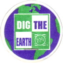 World POG Federation (WPF) > Classics 03-Dig-The-Earth.