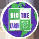World POG Federation (WPF) > Classics 03-Dig-The-Earth.