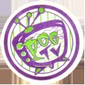 World POG Federation (WPF) > Classics 06-POG-TV.