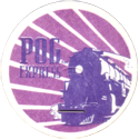 World POG Federation (WPF) > Classics 07-POG-Express.