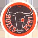 World POG Federation (WPF) > Classics 08-Bull's-Eye!.