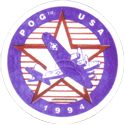 World POG Federation (WPF) > Classics 09-POG-USA-1994.