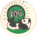 World POG Federation (WPF) > Classics 12-POG-Panda.