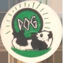 World POG Federation (WPF) > Classics 12-POG-Panda.