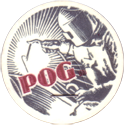 World POG Federation (WPF) > Classics 13-POG-Welder.