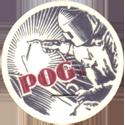 World POG Federation (WPF) > Classics 13-POG-Welder.