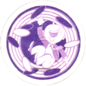 World POG Federation (WPF) > Classics 14-Man-falling-over-with-Pogs.